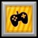 Game GUI 2