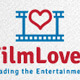Film Lover Logo
