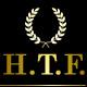 Holdthefaith