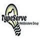 typeserve