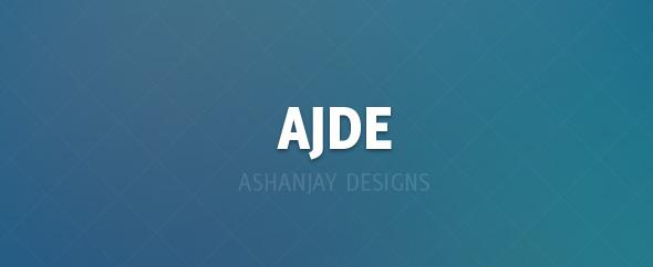 ashanjay