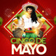 Cinco De Mayo Flyer vol. 2 - GraphicRiver Item for Sale