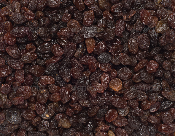 PhotoDune black raisins 4254017