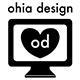 Ohia-design
