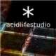 Acidlife_maschico