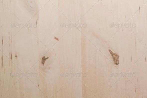 PhotoDune wood texture 4213536