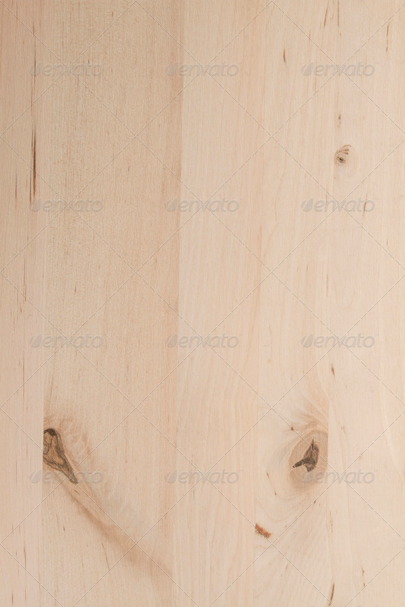 PhotoDune wood background 4213553