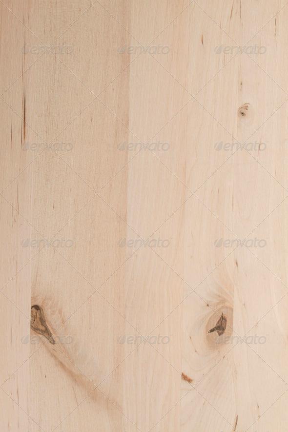 PhotoDune wood background 4213553