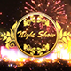 Night Show (Broadcast Pack) - VideoHive Item for Sale