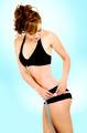 female body fitness