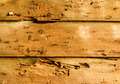 old wooden wall background - PhotoDune Item for Sale