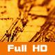 Leonardo Da Vinci's Engineering Drawing 3 - VideoHive Item for Sale