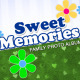 Sweet Memories Photo Album - VideoHive Item for Sale
