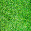 Artificial Grass Field Top View Texture - PhotoDune Item for Sale