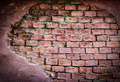 Old brick wall texture for background - PhotoDune Item for Sale