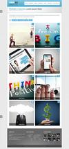 13_portfolio%202%20columns.__thumbnail