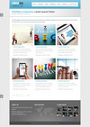 14_portfolio%203%20columns%20alternative.__thumbnail