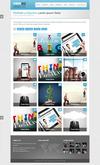 15_portfolio%203%20columns.__thumbnail