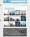 16_portfolio%204%20columns.__thumbnail