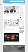 27_blog.__thumbnail