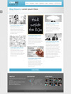 29_blog%20masonry.__thumbnail