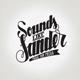 soundslikesander