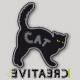 Thecreativecat