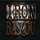 IronBayou