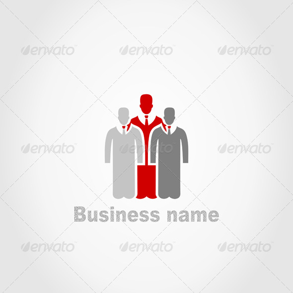 GraphicRiver Business 6 4209705