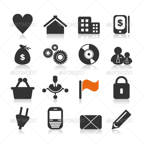 GraphicRiver Icon for web 4 4210050