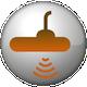 Tipsy Logo - AudioJungle Item for Sale