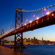 Download San Francisco from PhotoDune