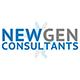 newgenconsultants