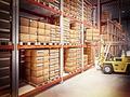 warehouse background - PhotoDune Item for Sale