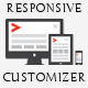WordPress Responsive Customizer