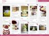 02-cake-shop.__thumbnail