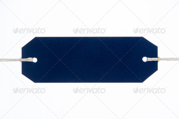 PhotoDune Blue tag 4213504