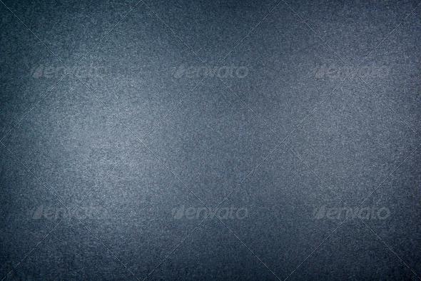 PhotoDune Black background degraded 4213505