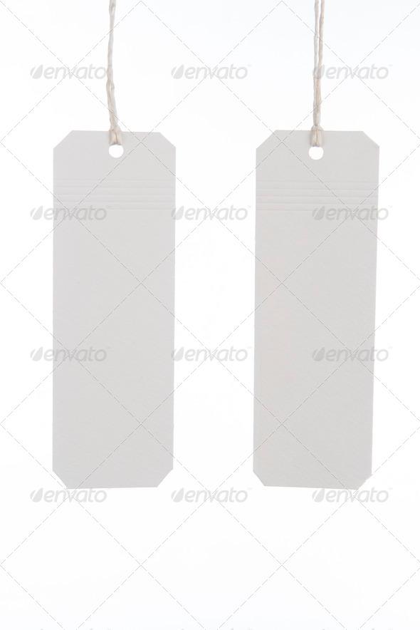 PhotoDune Tickets whites with hemp 4213520