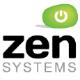 zensystems