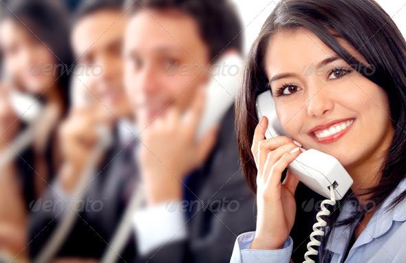 PhotoDune customer service team 456806