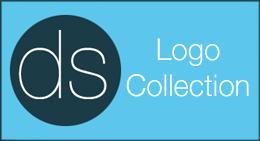 Corporate Identity/Logo's
