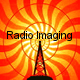 Radio Imaging - AudioJungle Item for Sale