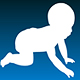 Crawling Baby Animation - ActiveDen Item for Sale