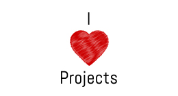 Projects I LIKE