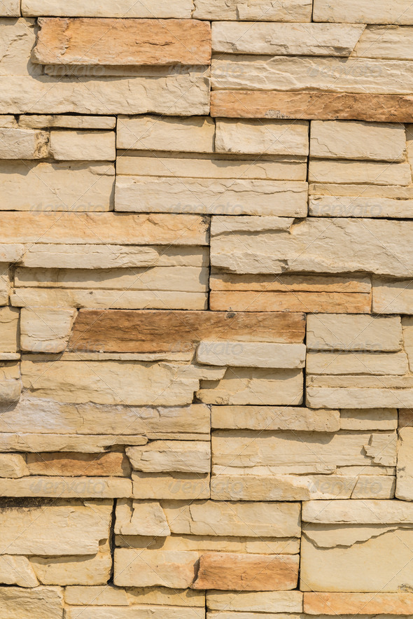 PhotoDune Stone texture 4221807