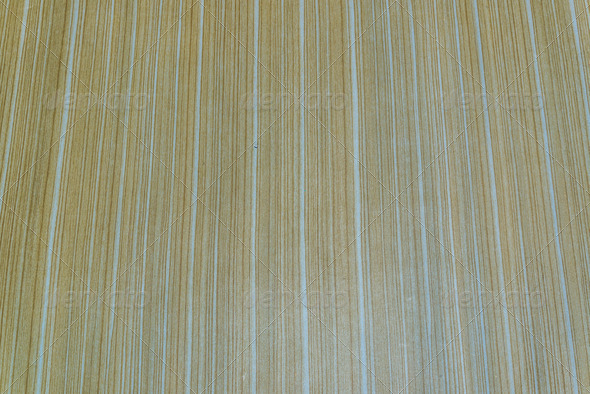 PhotoDune Wood texture 4221831