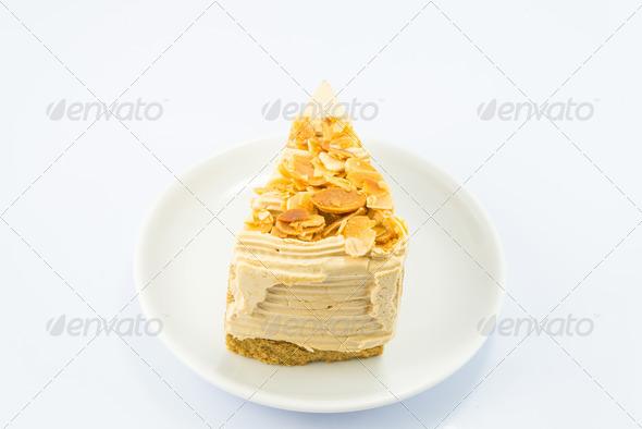 PhotoDune Cake 4221837