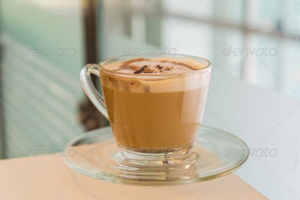 PhotoDune Coffee 4221839