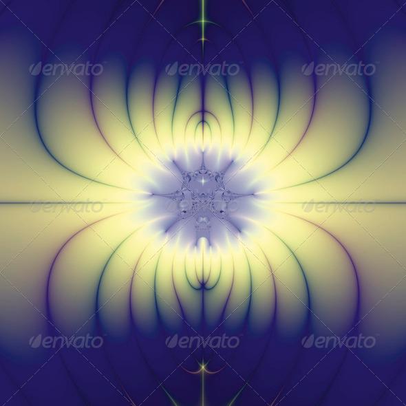 Lotus - Stock Photo - Images